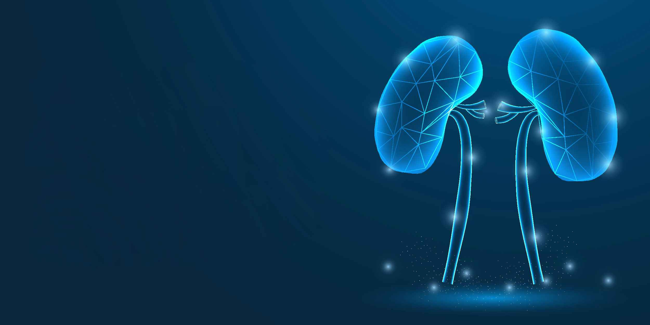 Kidney Care in California