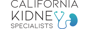 California kidney specialists