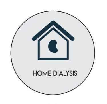 home dialysis in SAN DIMAS, MONROVIA, COVINA, UPLAND & California