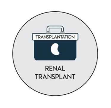 renal failure treatment