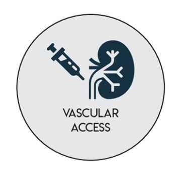 vascular center